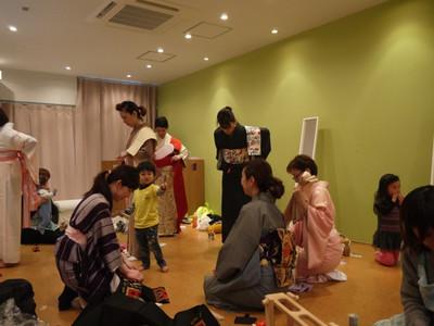 Urokoya140305_2
