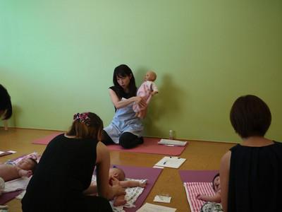 Babymassage_141008