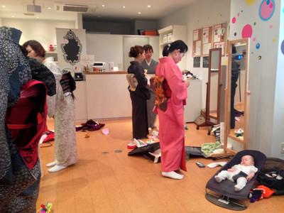 Kimono_141007