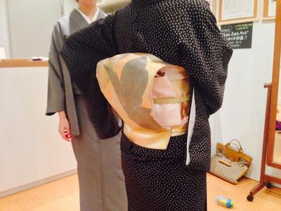 Kimono_141007_4